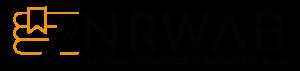 NRWAB e.V. Logo